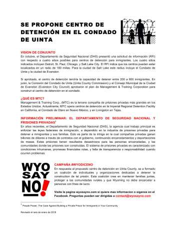 Spanish_MTC_Campaign_Overview-1